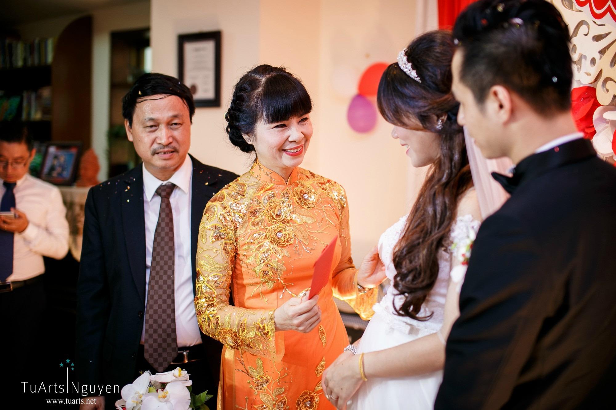 Album ảnh phóng sự cưới: Tiến Dũng - Kim Cương 73