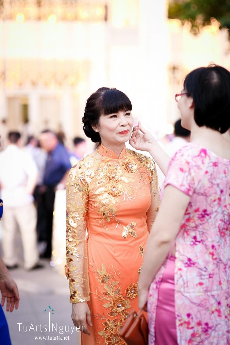 Album ảnh phóng sự cưới: Tiến Dũng - Kim Cương 97