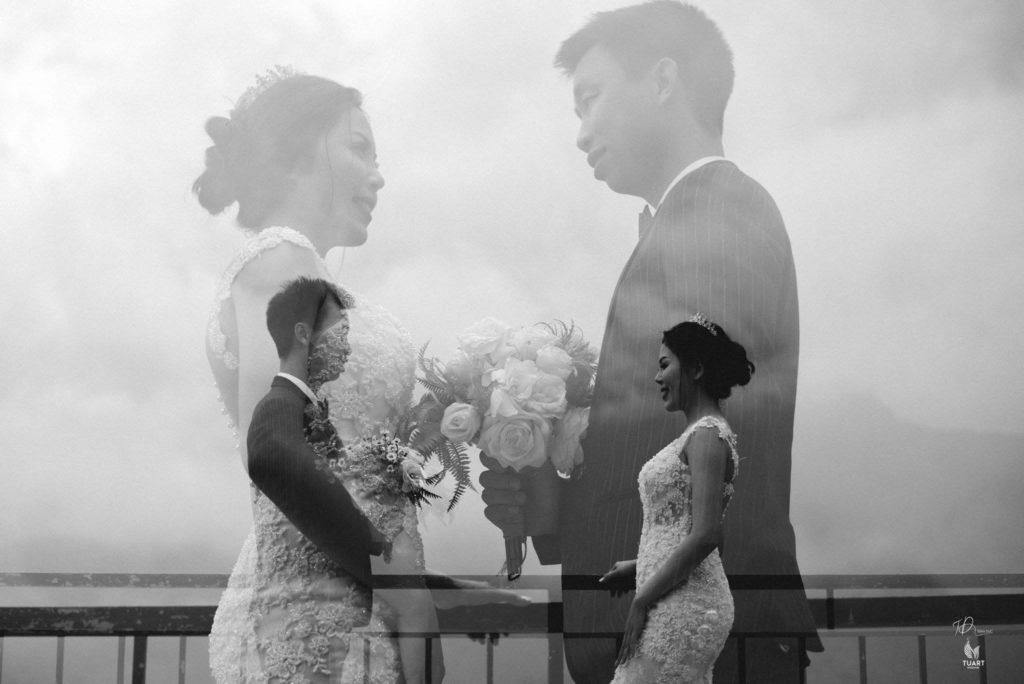Album ảnh cưới tại Sapa 23