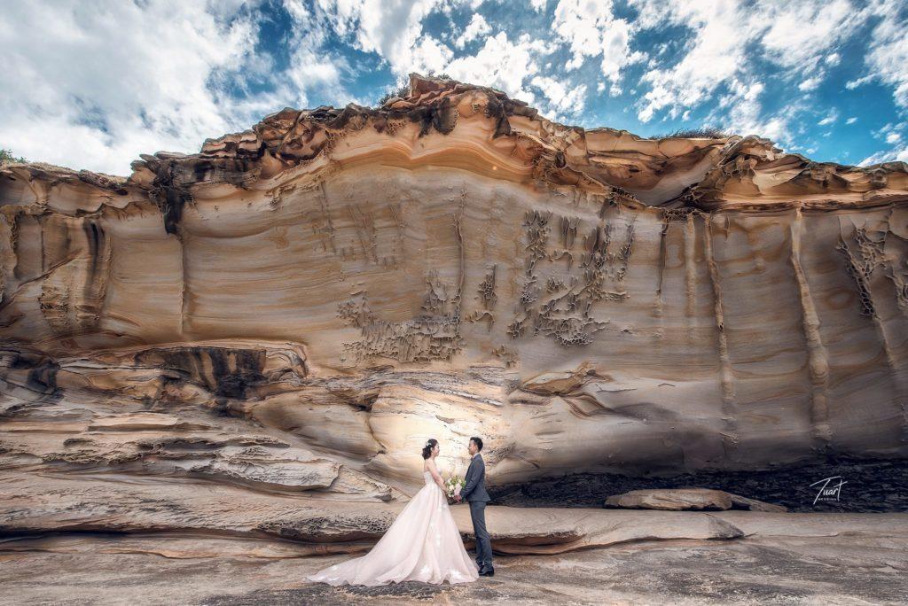 Album chụp ảnh cưới đẹp tại Australia: Jack-Rose 7