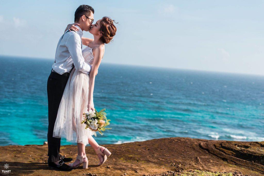 Album chụp hình cưới đẹp