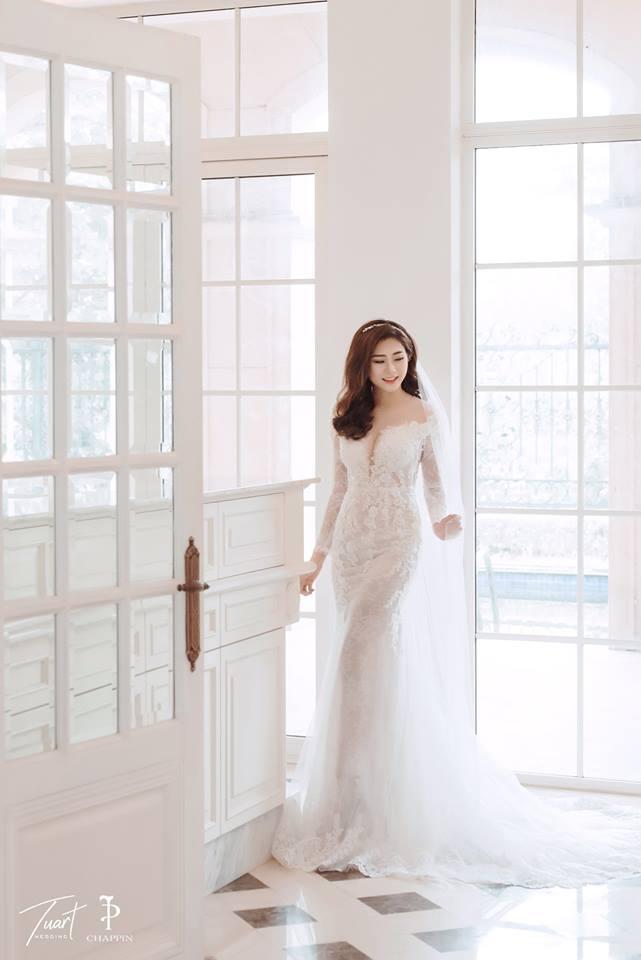 Album chụp ảnh cưới đẹp tại Biệt Thự Hoa Hồng 20