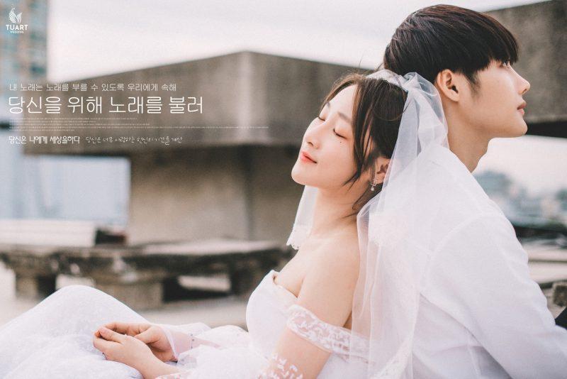 chụp ảnh cưới đẹp ở Sài Gòn55