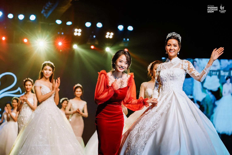 váy cưới đẹp 2