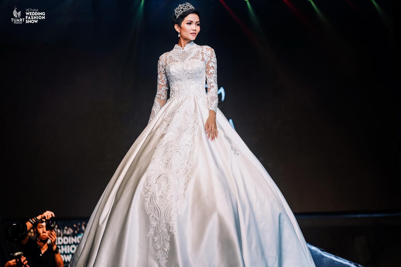 váy cưới đẹp 7