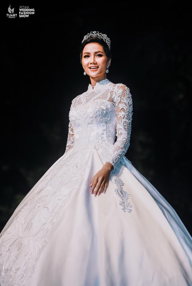 váy cưới đẹp 8