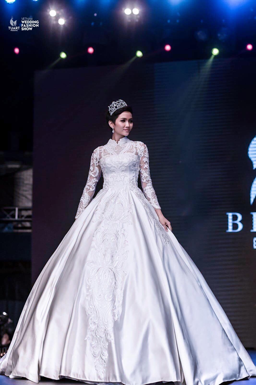 váy cưới đẹp 9