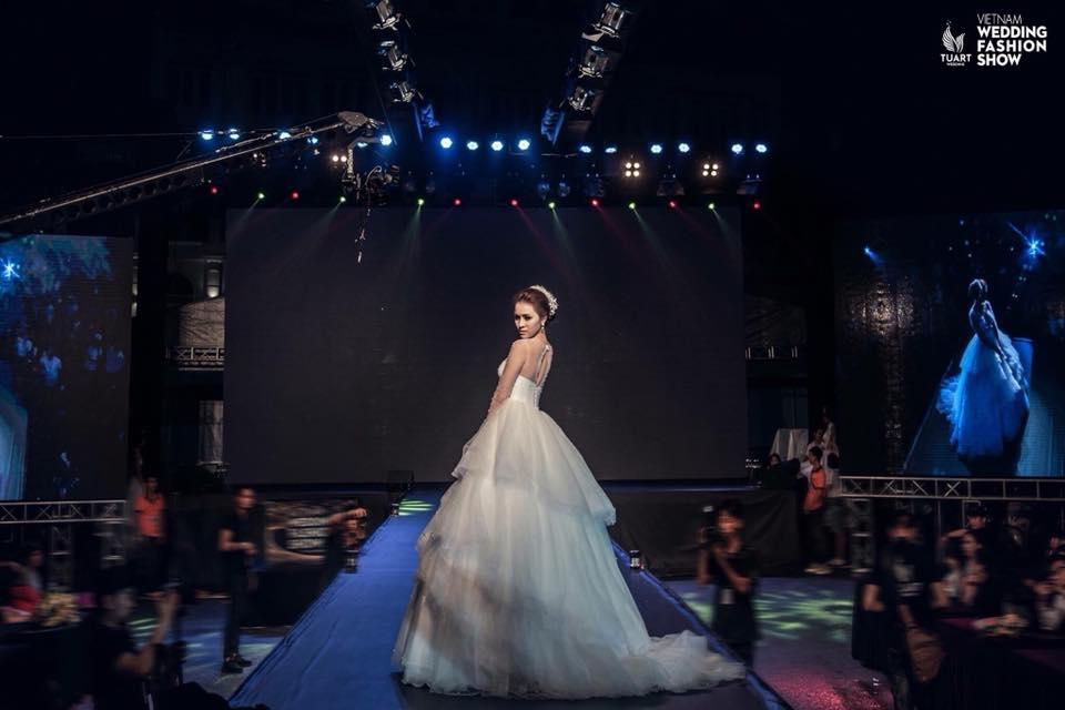 váy cưới đẹp 5