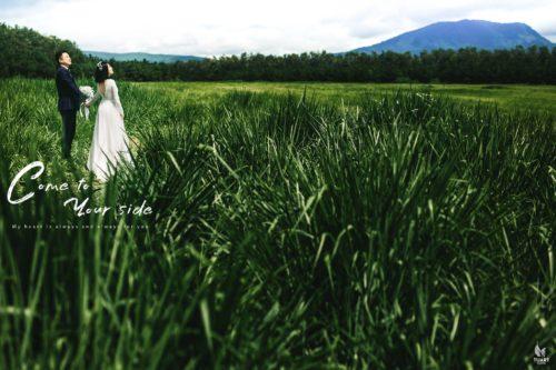 Top 10 địa điểm chụp ảnh cưới đẹp nhất ở Đà Lạt