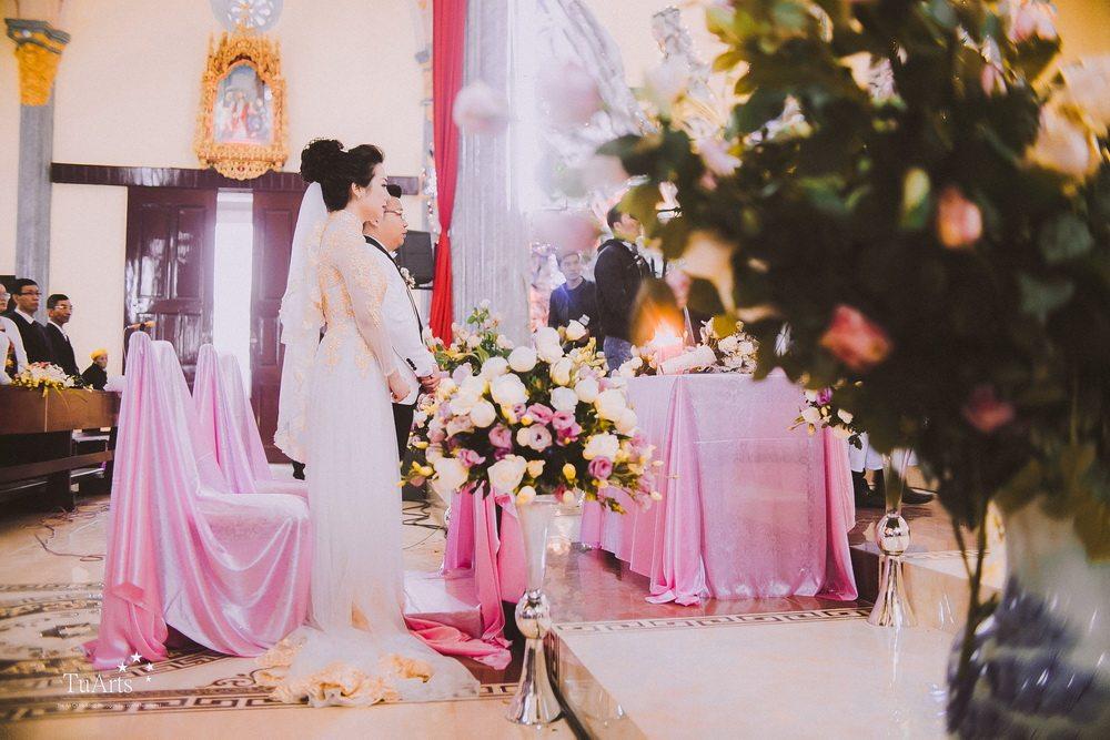 chụp ảnh phóng sợ cưới đẹp