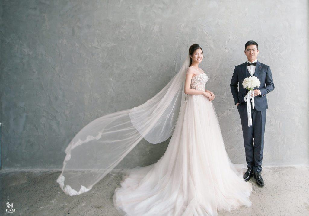ảnh cưới đẹp hà nội