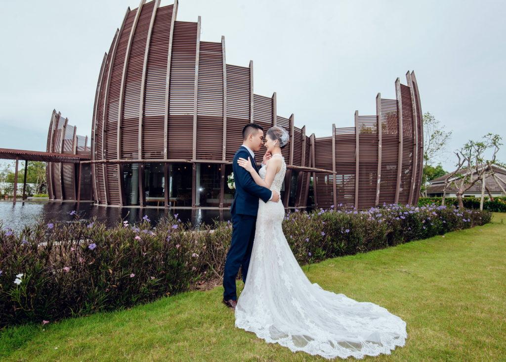 studio chụp ảnh cưới phú quốc