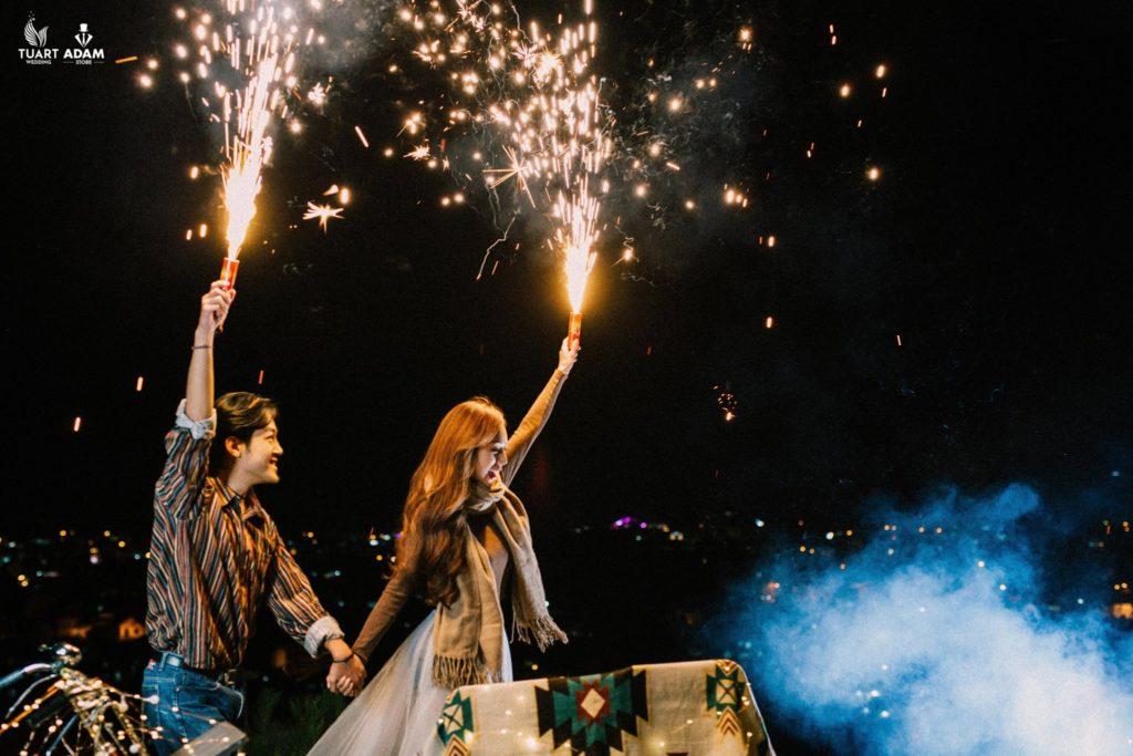 Album ảnh cưới tại Đà Lạt 23