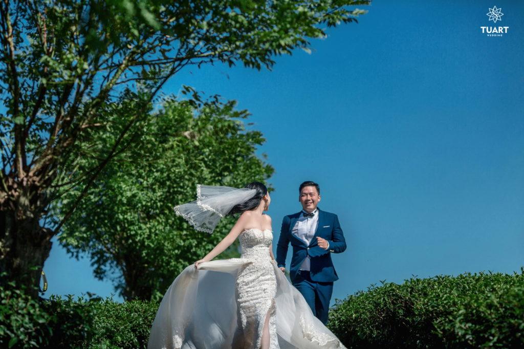 Album ảnh cưới tổng hợp ở Mộc Châu 22
