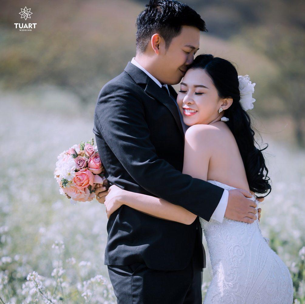 Album ảnh cưới tổng hợp ở Mộc Châu 15