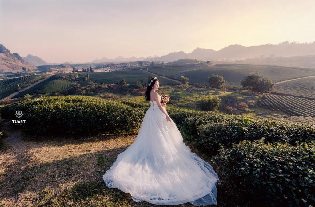 Album ảnh cưới tổng hợp ở Mộc Châu 17