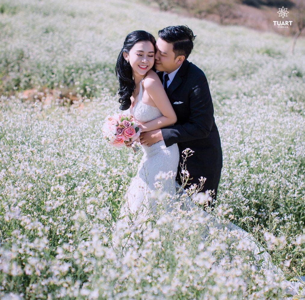 Album ảnh cưới tổng hợp ở Mộc Châu 33