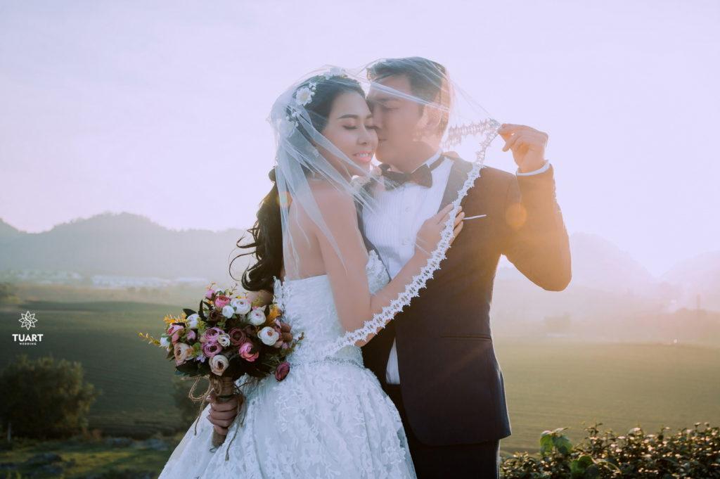 Album ảnh cưới tổng hợp ở Mộc Châu 28