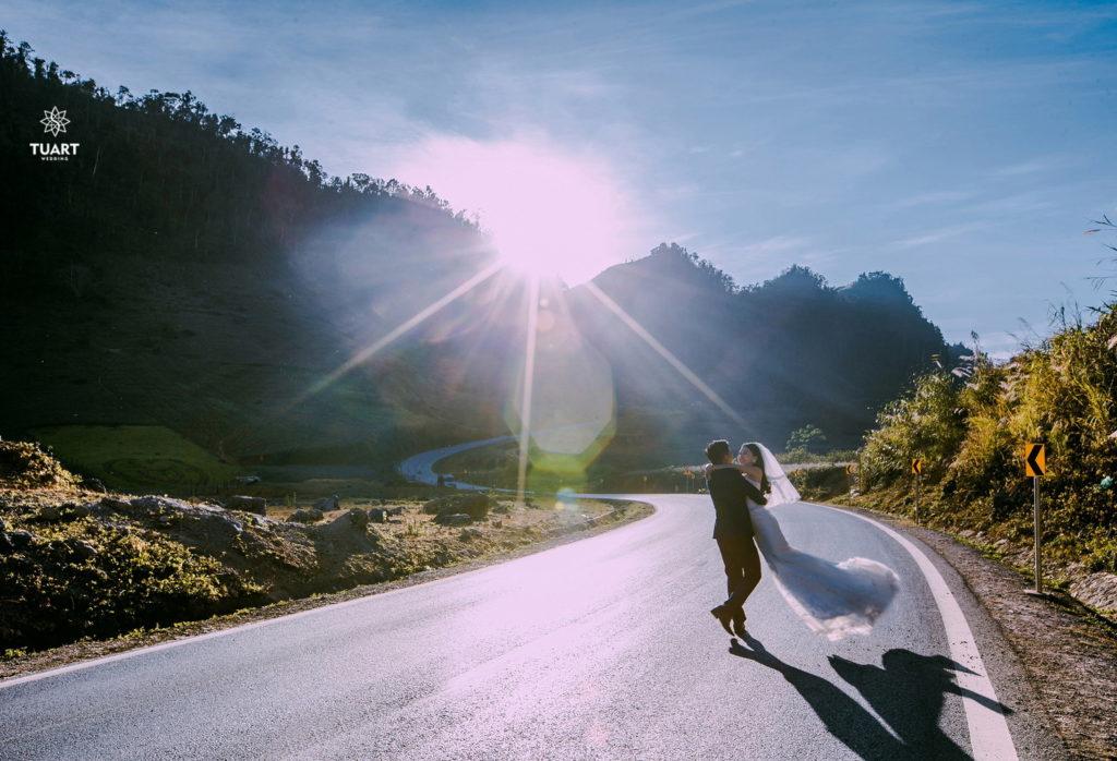 Album ảnh cưới tổng hợp ở Mộc Châu 27