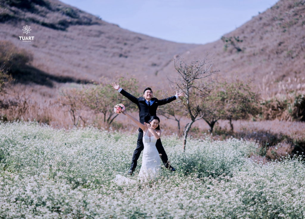 Album ảnh cưới tổng hợp ở Mộc Châu 26