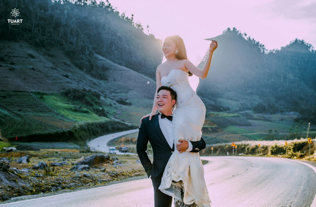 Album ảnh cưới tổng hợp ở Mộc Châu 29