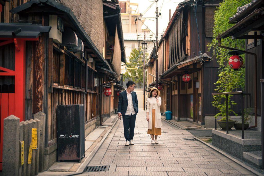 Album ảnh cưới tổng hợp ở nước ngoài 20