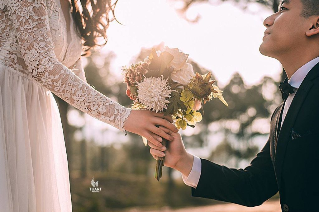 Album ảnh cưới tổng hợp ở Mộc Châu 8