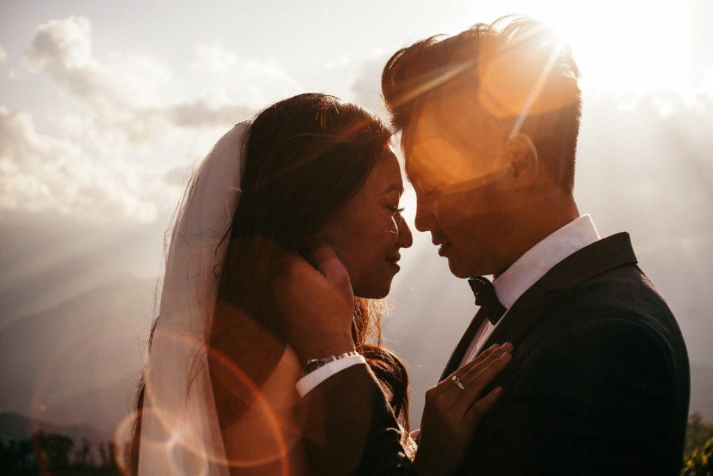 Album ảnh cưới tại Sapa 17