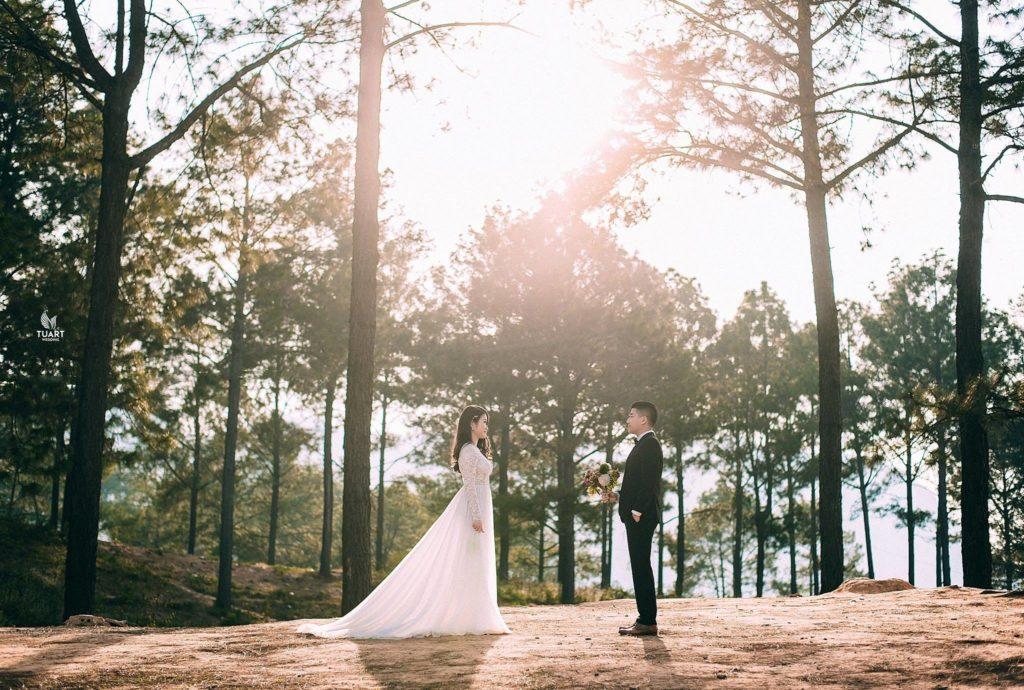 Album ảnh cưới tổng hợp ở Mộc Châu 9