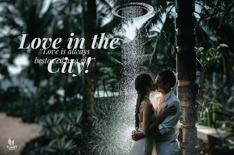 Album ảnh cưới tại Đà Nẵng 1