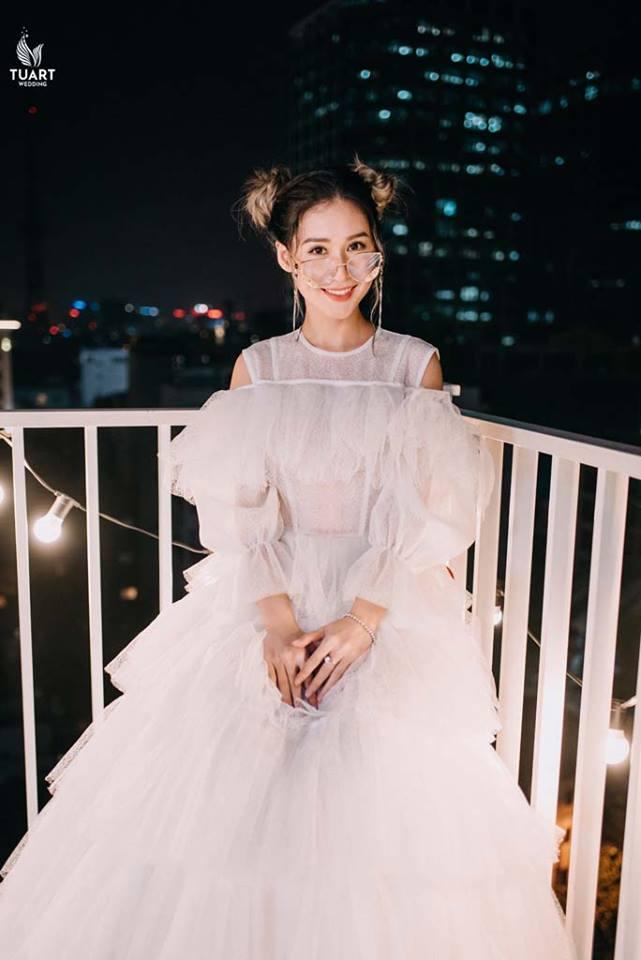 Album ngoại cảnh Hà Nội 20