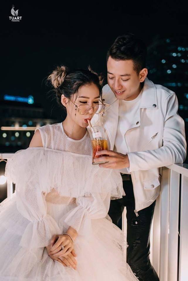 Album ngoại cảnh Hà Nội 17