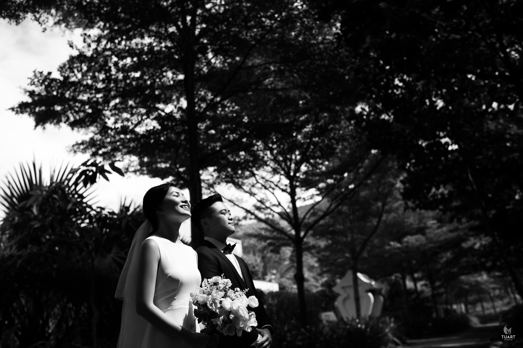 Album ảnh cưới tại Đà Nẵng  3