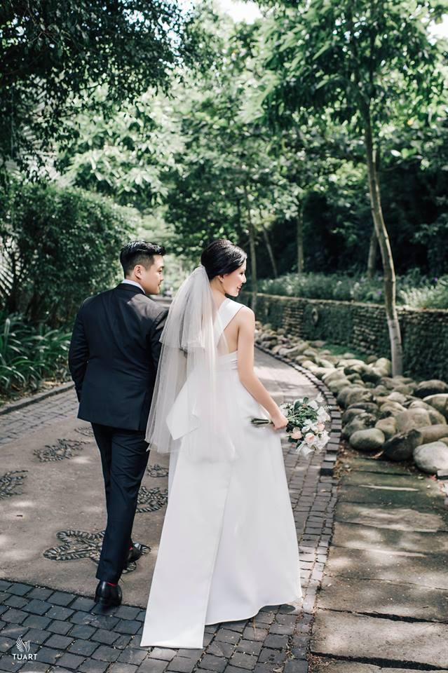 Album ảnh cưới tại Đà Nẵng 6