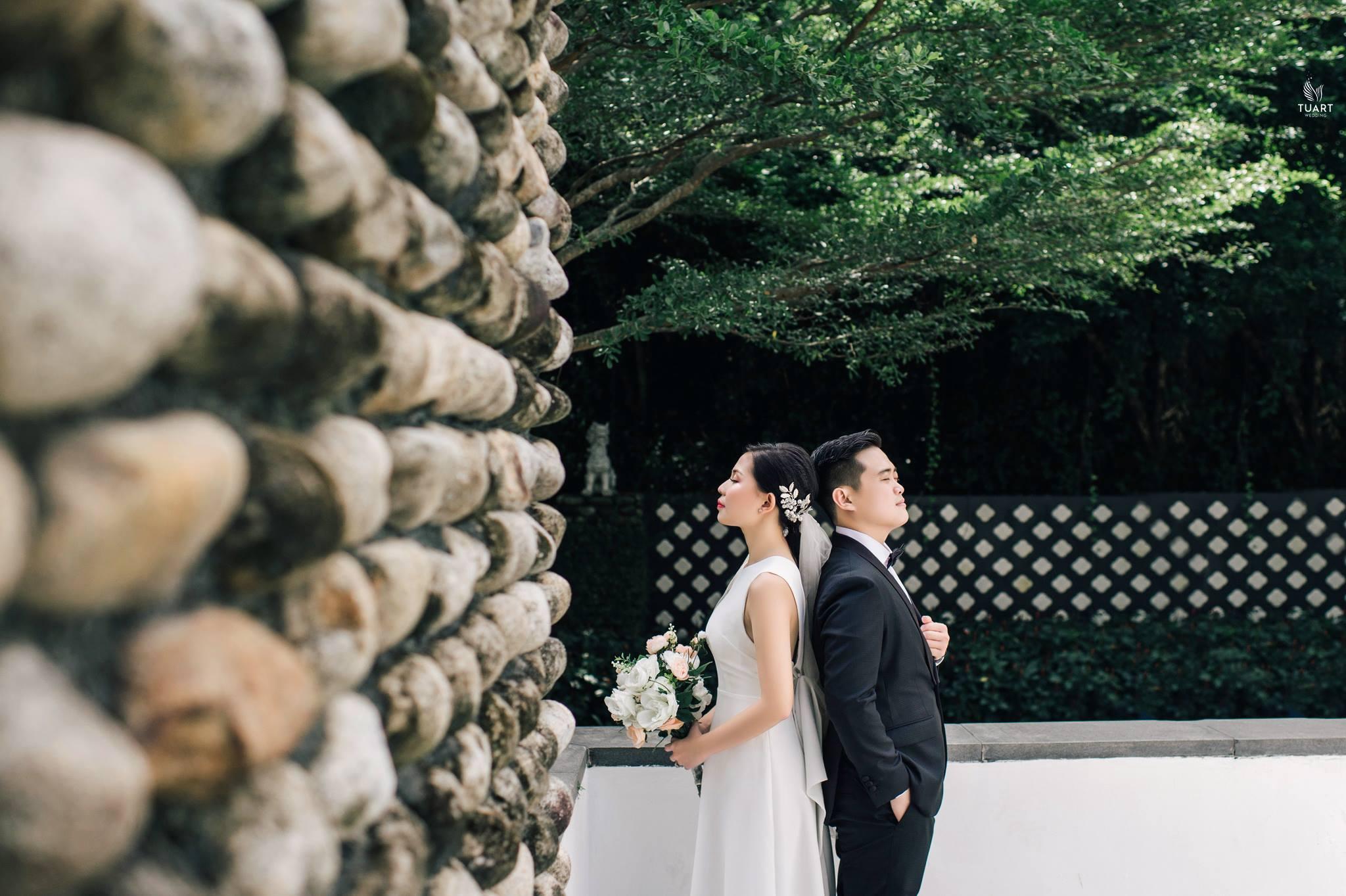 Album ảnh cưới tại Đà Nẵng 7