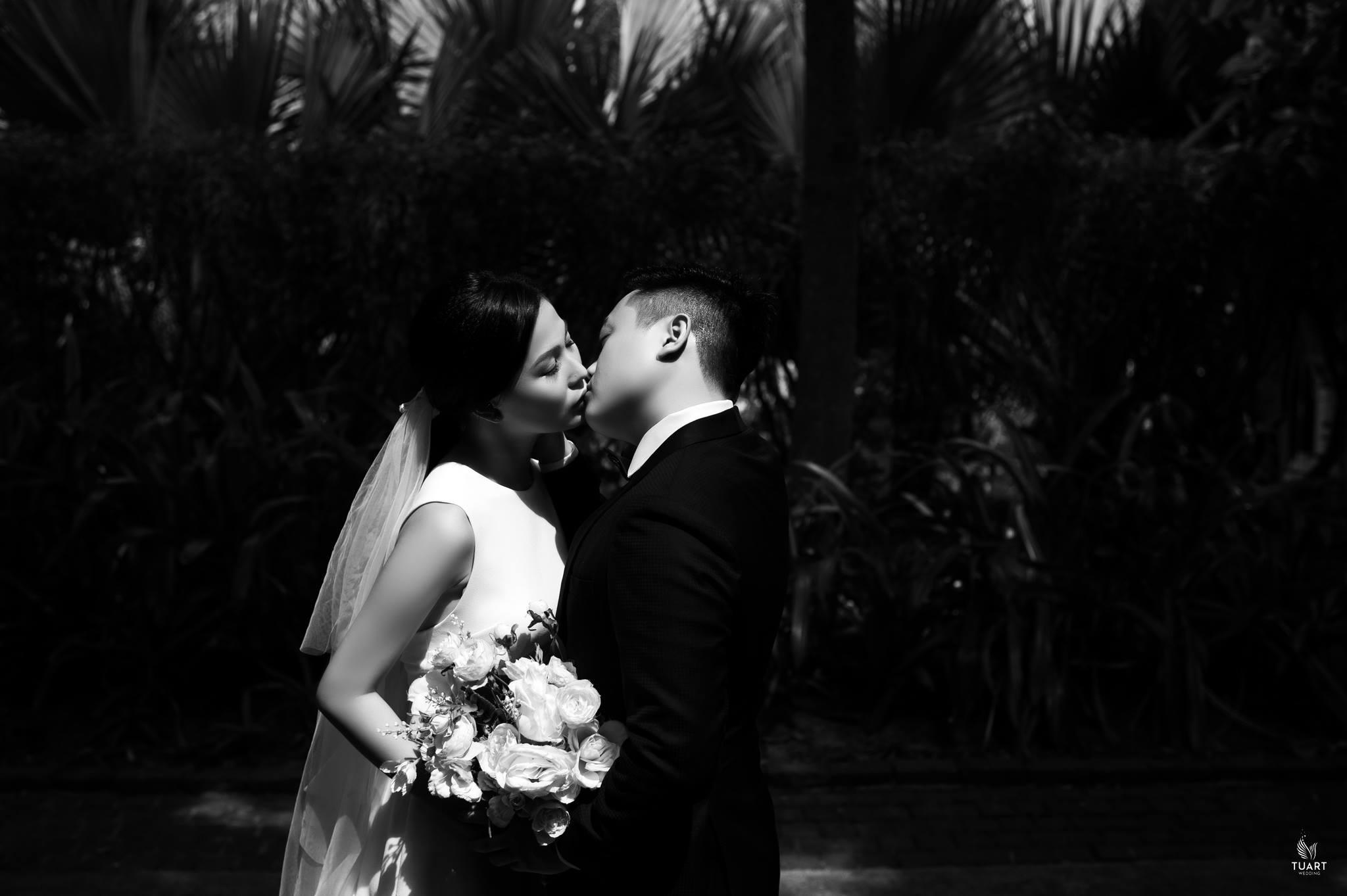 Album ảnh cưới tại Đà Nẵng 12