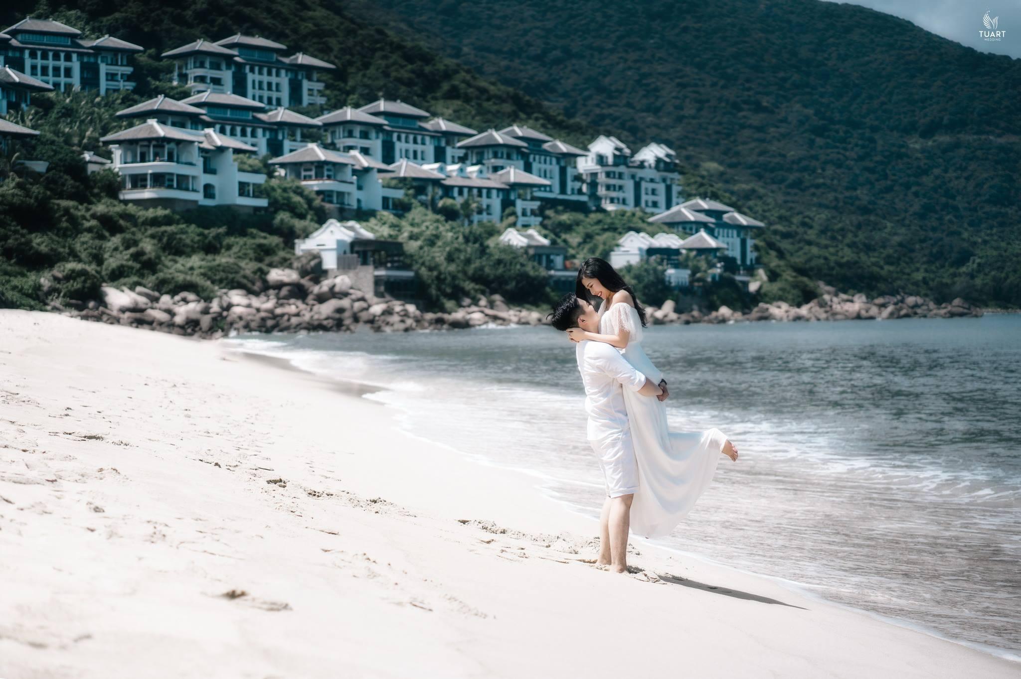 Album ảnh cưới tại Đà Nẵng 11