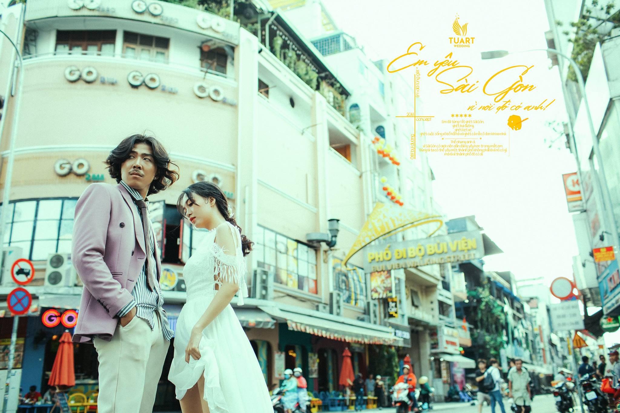 Album ảnh cưới tại Hồ Chí Minh21