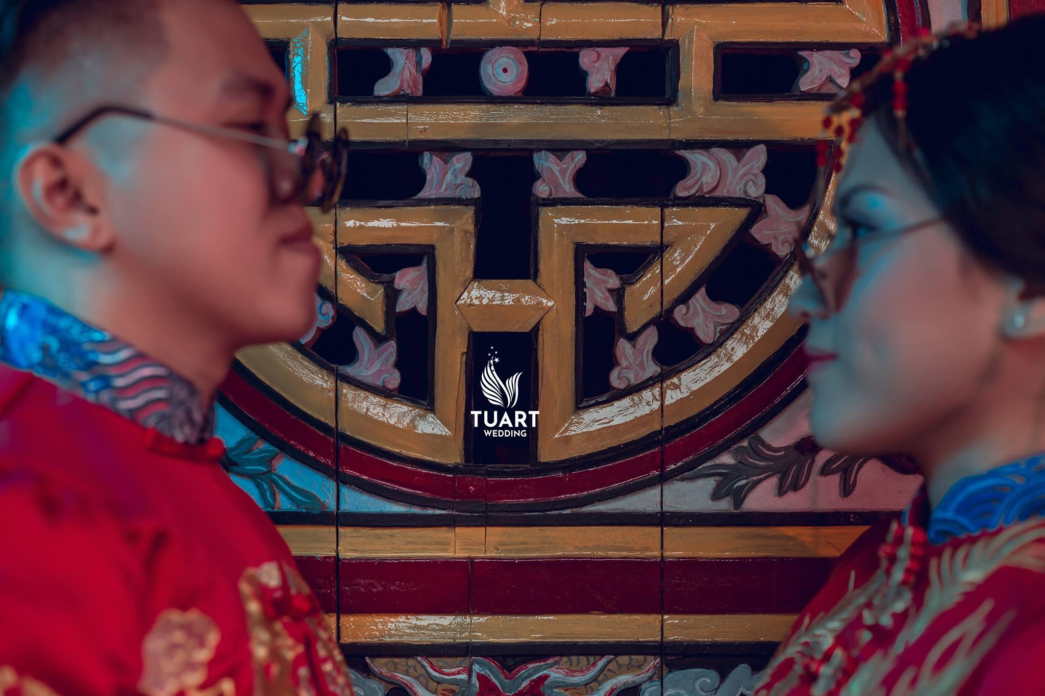 Album ảnh chụp tại Asia Park - Đà Nẵng
