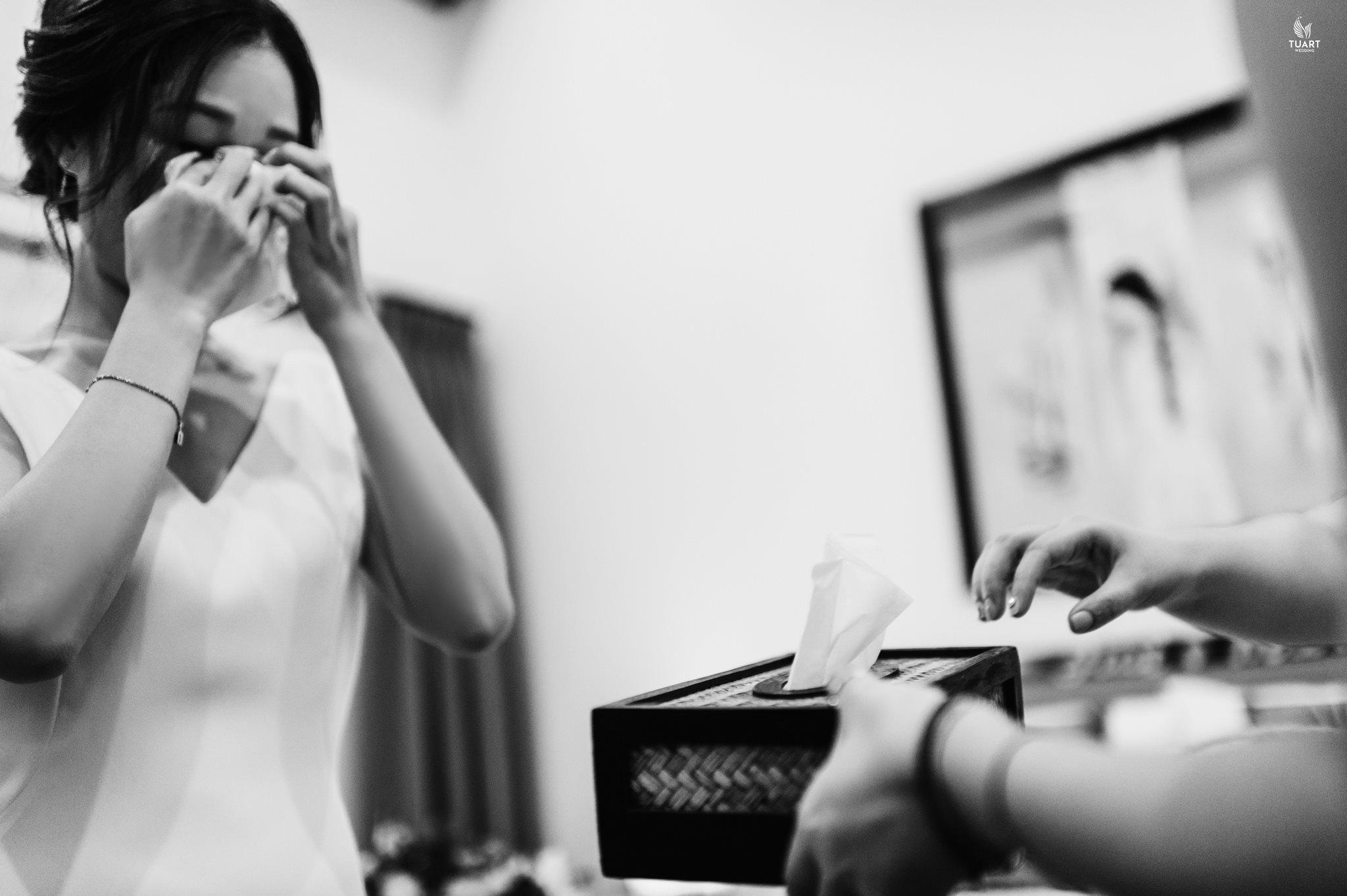 Album PSC đẹp: Areum Kim 3