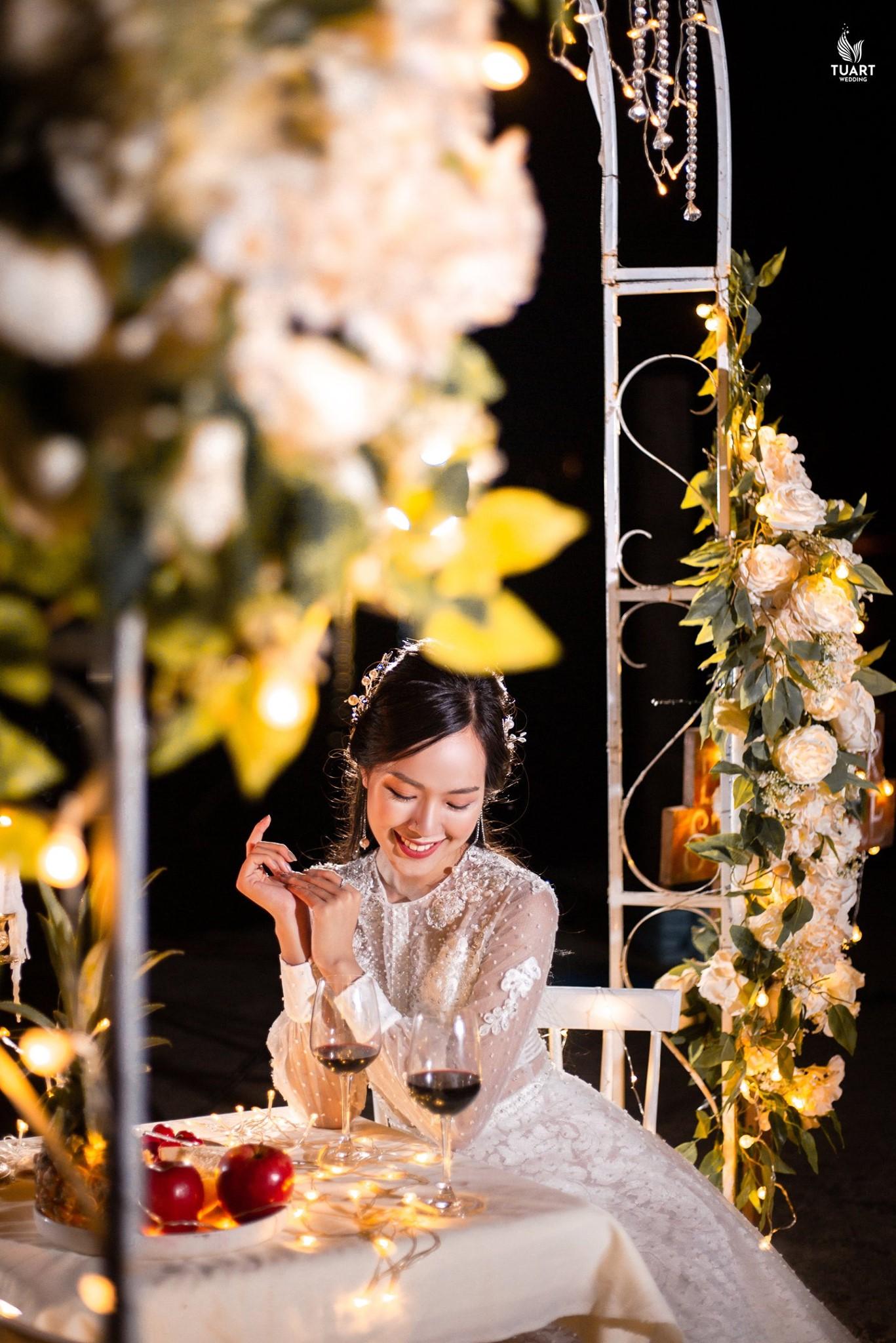 Album ảnh cưới concept Đà Nẵng 34