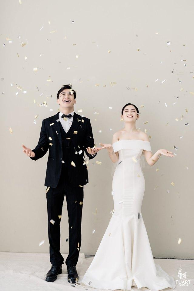 Album ảnh cưới đẹp ConCept Hàn Quốc ở Hà Nội 7