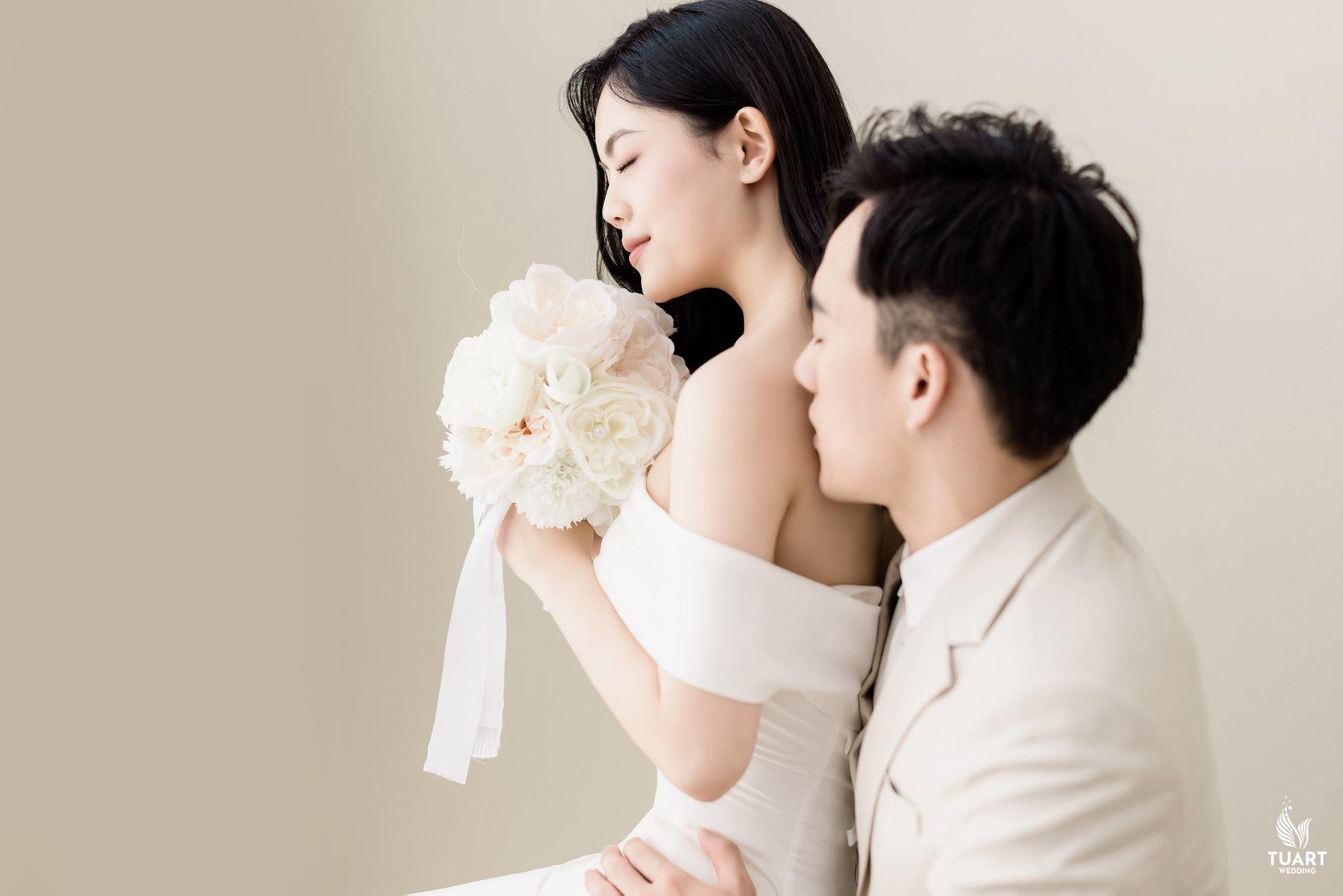 Album ảnh cưới đẹp ConCept Hàn Quốc ở Hà Nội 11