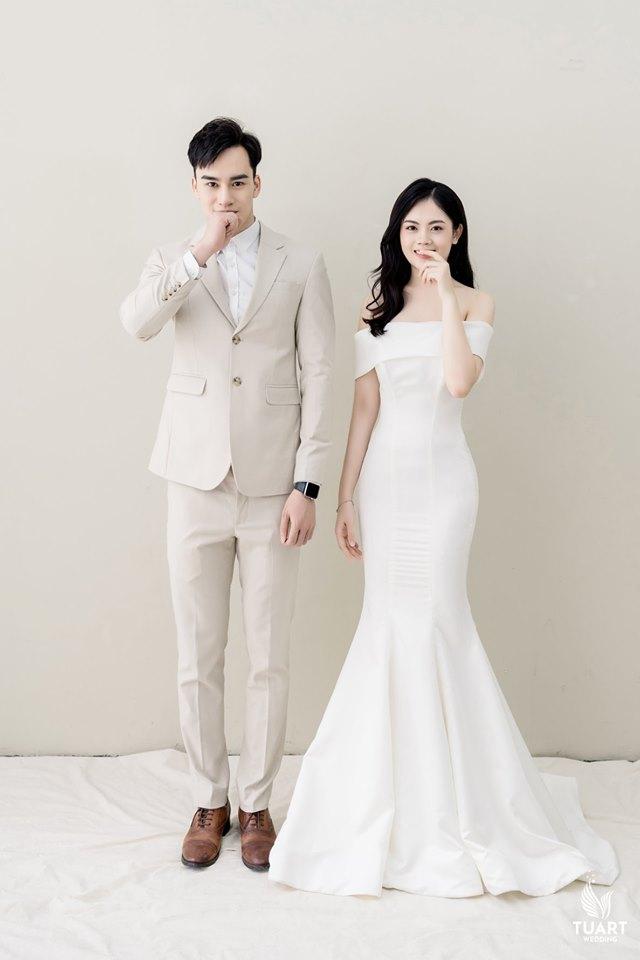 Album ảnh cưới đẹp ConCept Hàn Quốc ở Hà Nội 14