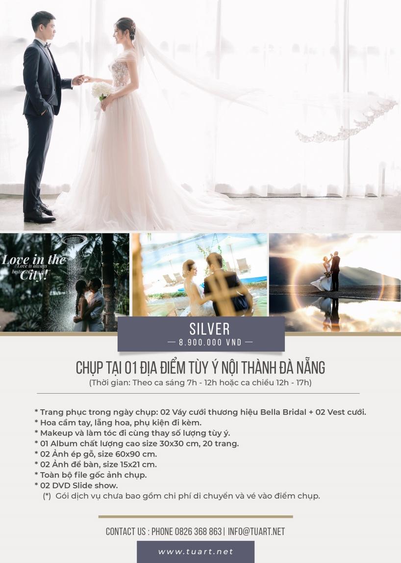chụp ảnh cưới Đà Nẵng 12