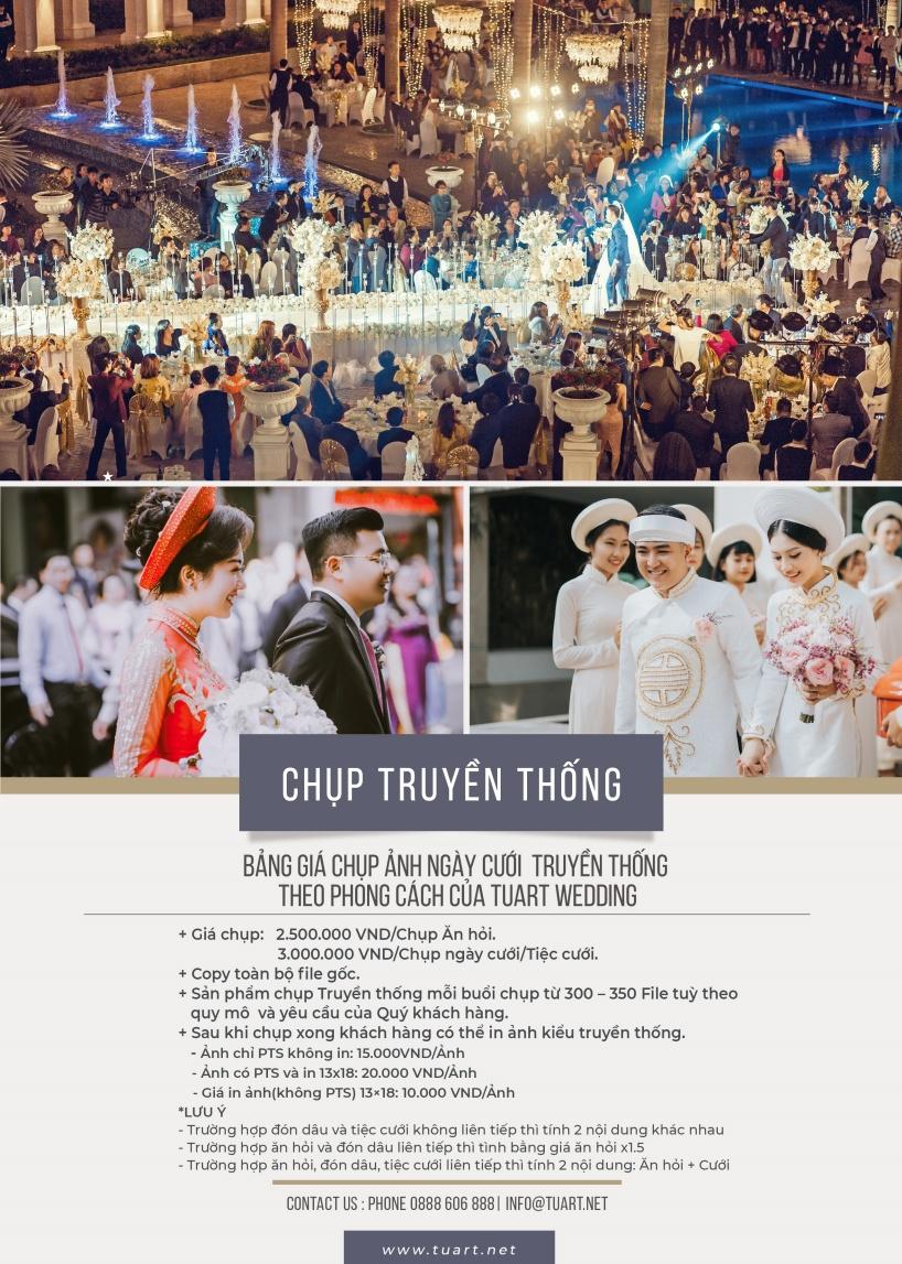 chụp ảnh cưới đẹp Hà Nội tt