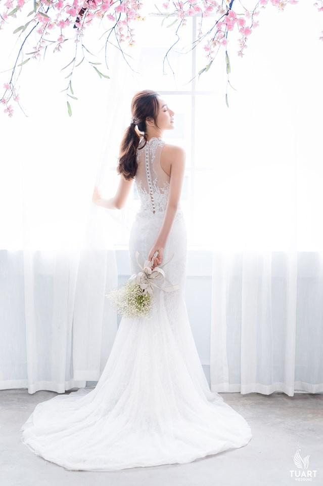 Ảnh cưới Hàn Quốc  đẹp 120