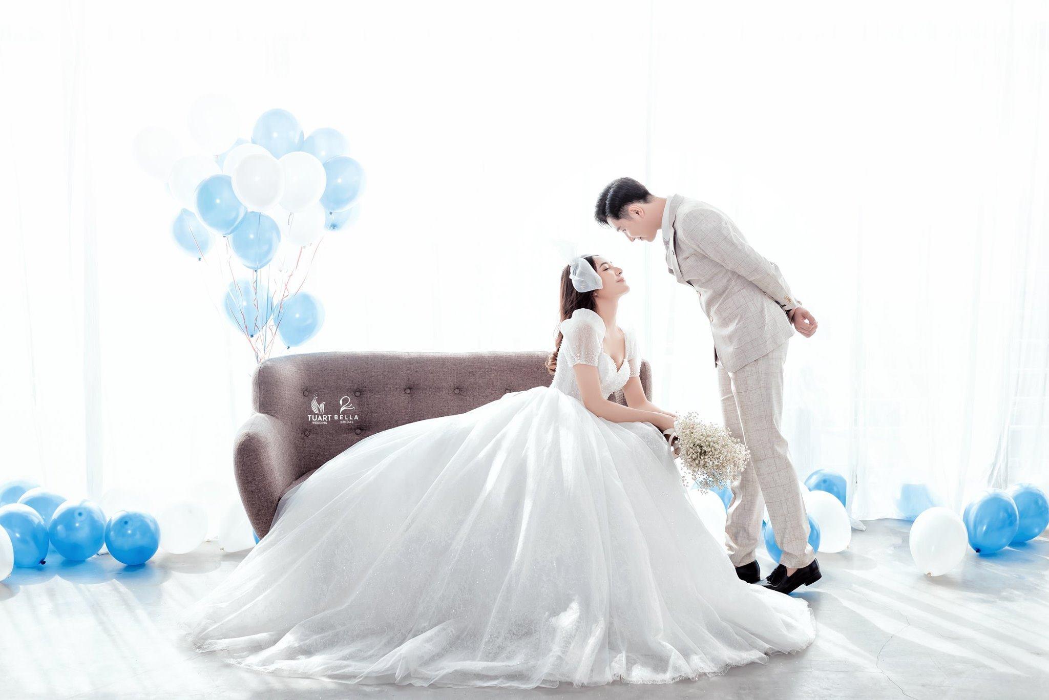 Ảnh cưới Hàn Quốc  đẹp 110