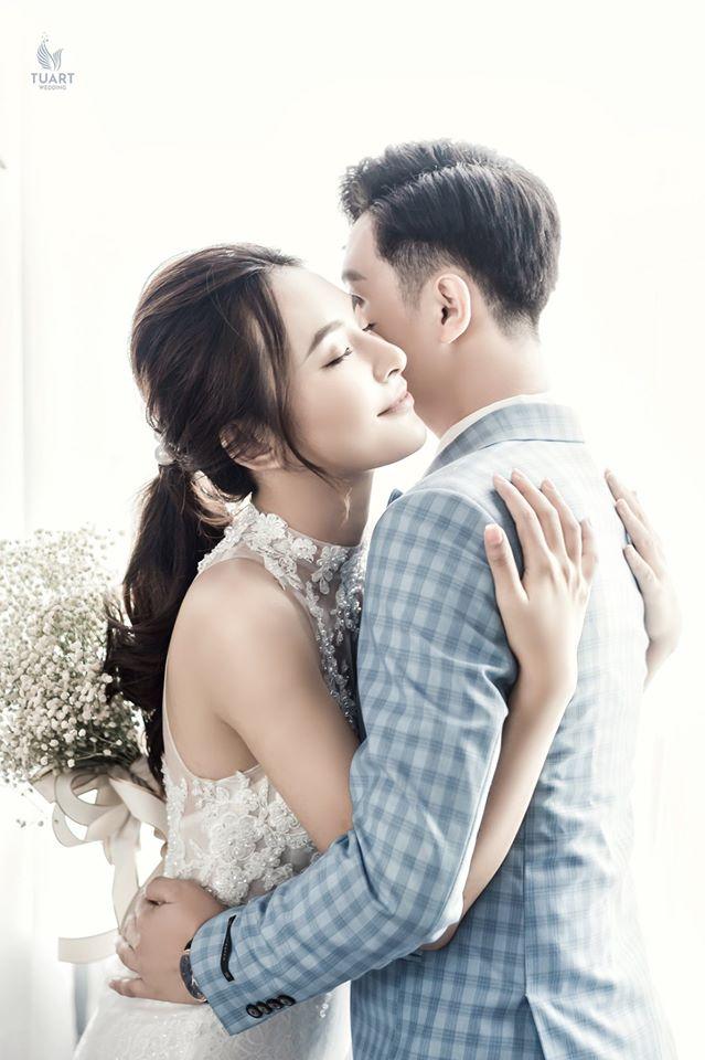 Ảnh cưới Hàn Quốc  đẹp 19