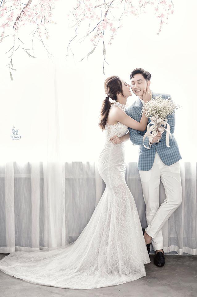 Ảnh cưới Hàn Quốc  đẹp 17